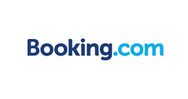 21_booking